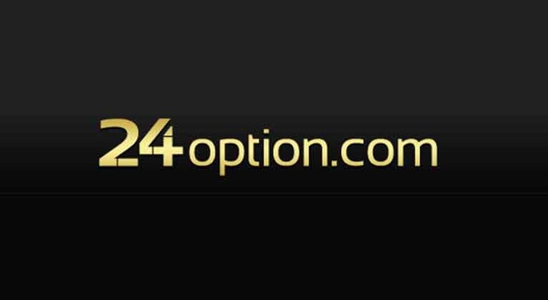 24Option: il miglior broker di opzioni binarie