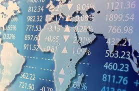 È facile fare soldi sul Forex?