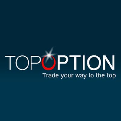Recensione del broker TopOption per le opzioni digitali