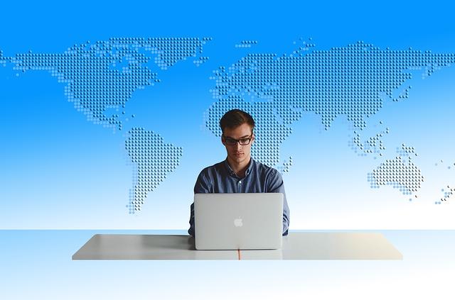 Forex trading: l'importanza delle strategie
