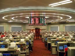 I segreti del trading in Borsa