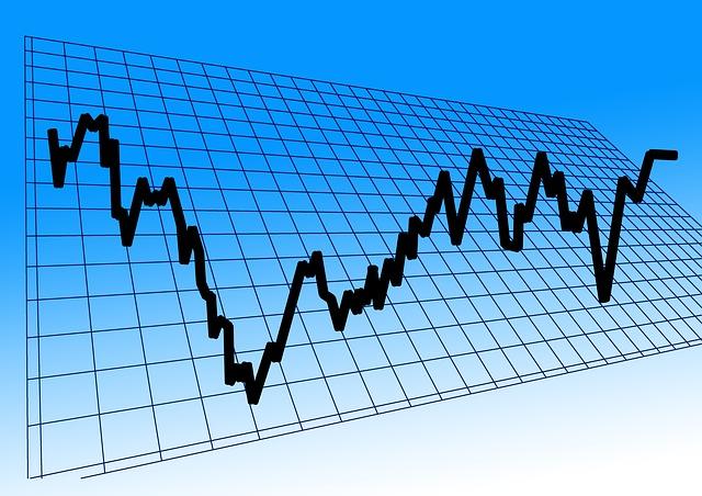 Social trading, la nuova frontiera per broker e investitori