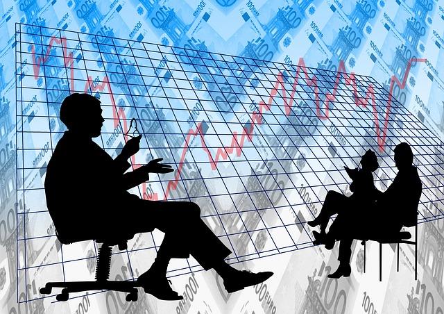 Confindustria alza stime sul Pil italiano