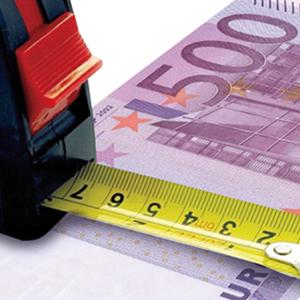 Cos'è un budget finanziario?