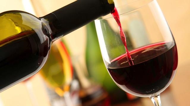 Investire in vino conviene