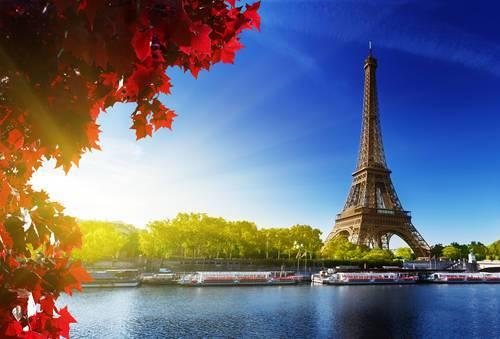 Francia, migliora il deficit di settore pubblico
