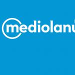 Mediolanum, Bankitalia dispone cessione quota Fininvest