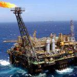 5 titoli petroliferi da tenere d'occhio