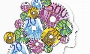 Take profit e stop loss: i principali tipi di ordine nel Forex