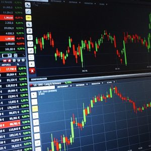 Cos'è la bilancia commerciale