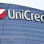 Unicredit trova accordo su prepensionamenti e assunzioni