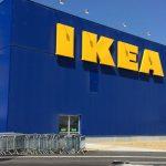 Ikea assume nuovi stagisti