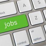 Che cosa vogliono i giovani italiani da un lavoro