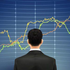Quali sono gli obiettivi dei tuoi investimenti?