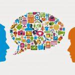 3 trucchi per migliorare la tua capacità di comunicazione