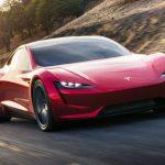 Investire in Tesla conviene?