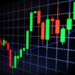 Fare trading sul Forex con i cambi valutari