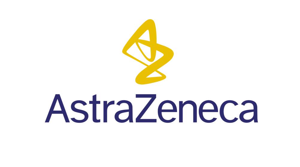 Chi è AstraZeneca