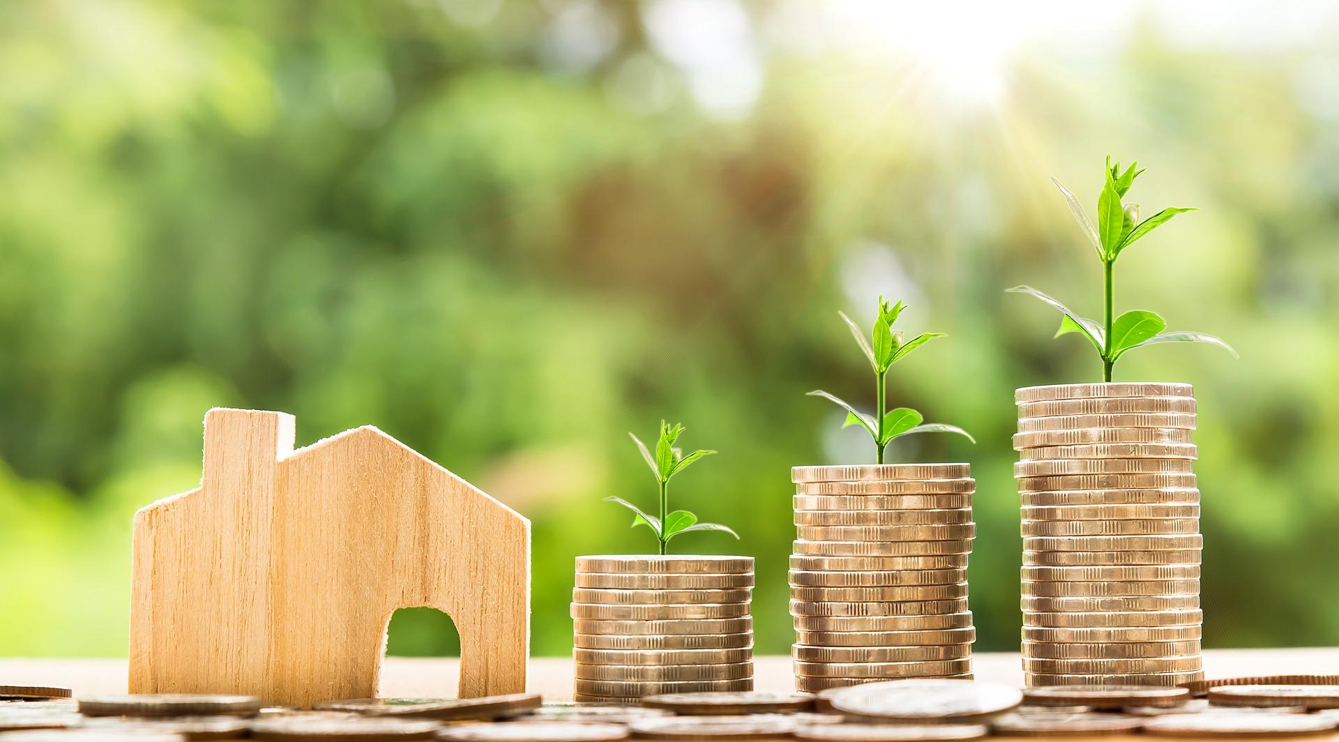 Mutui per i giovani: ecco come ottenerli
